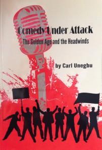 Comedy Under Attack